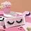Thumbnail: 5 pairs 3D Mink Eyelashes