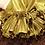 Thumbnail: Satin Ruffle Blouse
