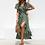 Thumbnail: Ruffle Summer Dress