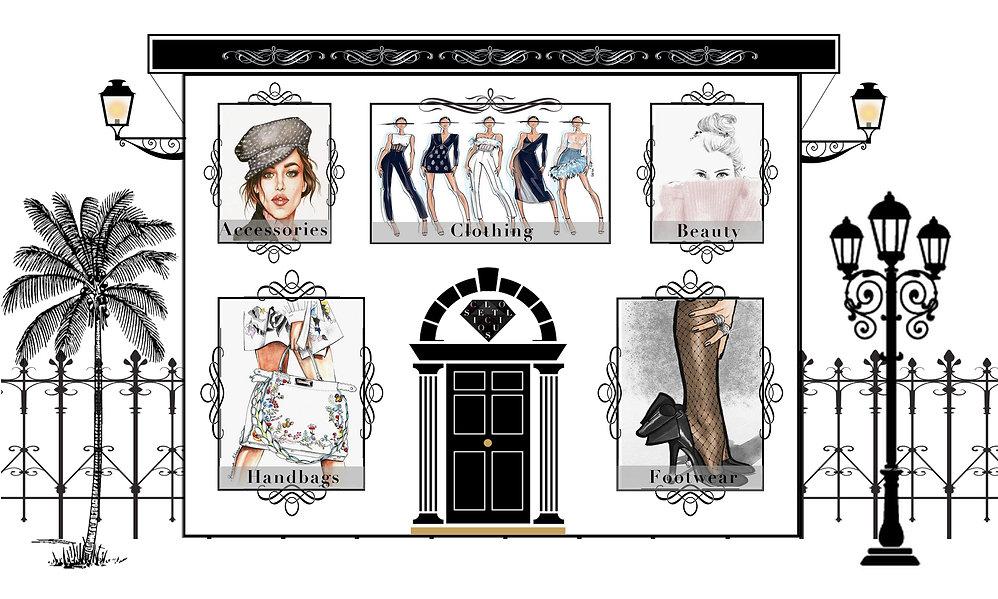 closetlicious website art ...jpg