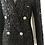 Thumbnail: Sequence Blazer Dress