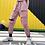 Thumbnail: Casual Cargo Pants