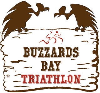 Race Preview: Buzzard's Bay