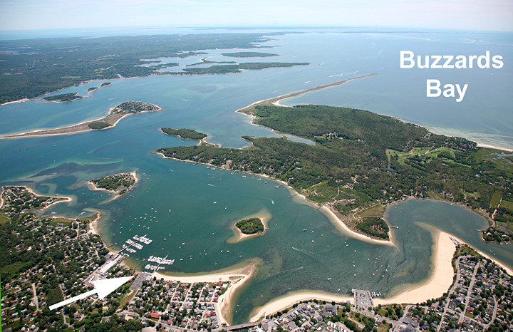 Buzzard's Bay
