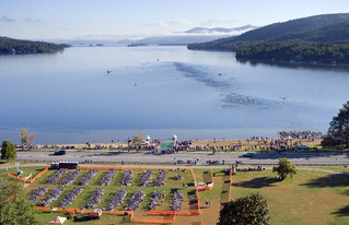 Race Preview: Lake George