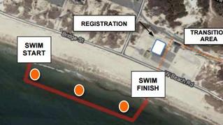 Race Preview: Buzzard's Bay