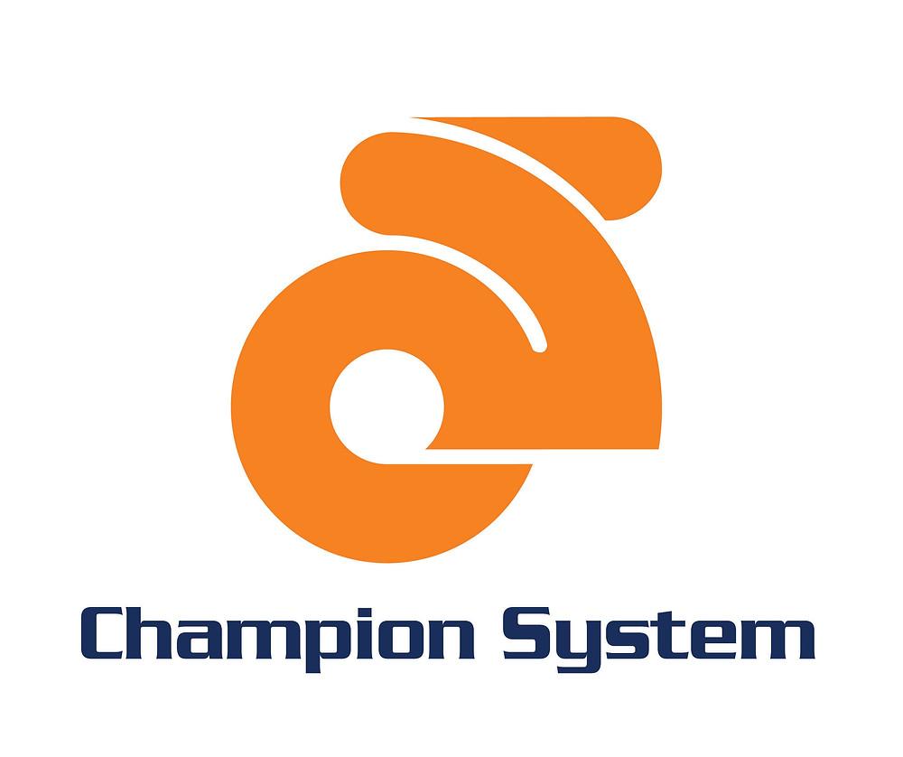 CS Logo_FullColor.jpg