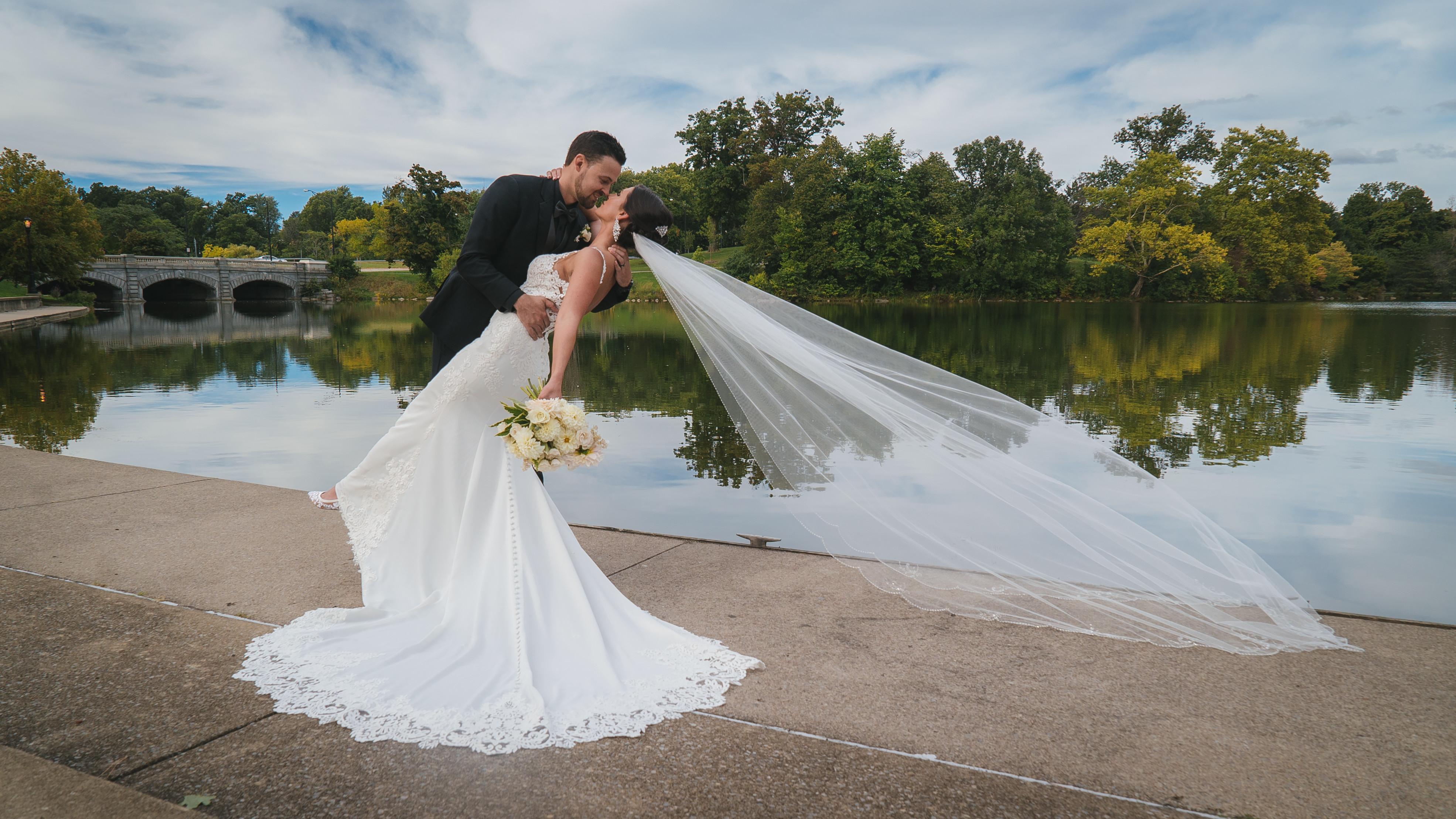 Wedding Photo Consultation