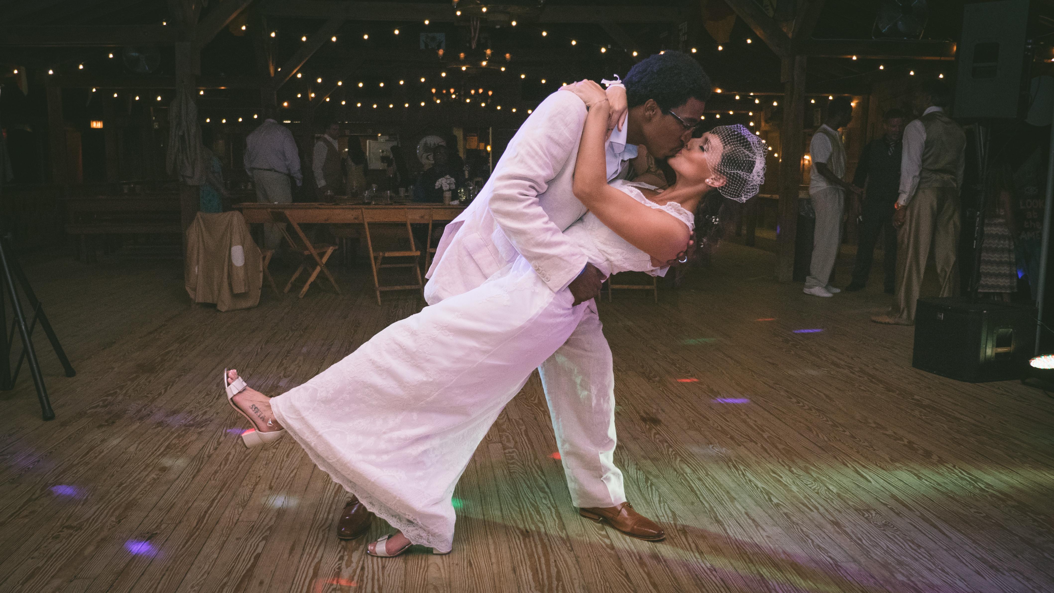 Wedding Video Consultation