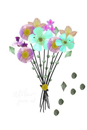 bosje bloemen.jpg