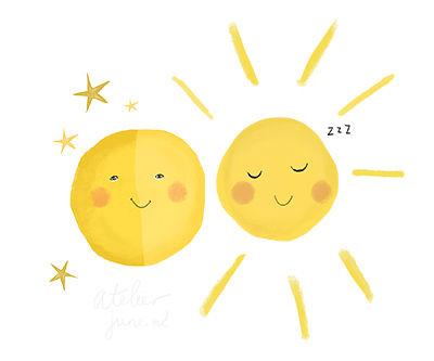 maan en zon illustratie magazine.jpg