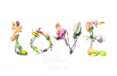 letters van bloemen.jpg