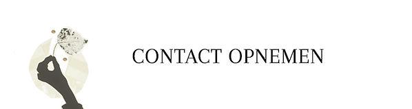 contact opnemen2.jpg