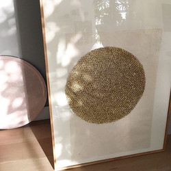 Moon (sold)