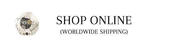 shoppen online.jpg