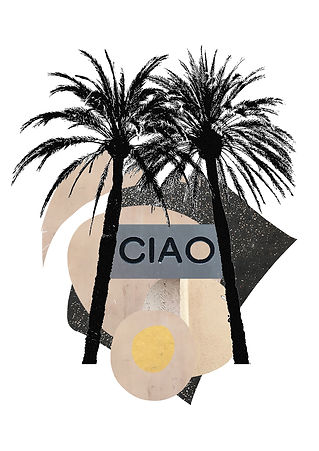 ciao2.jpg