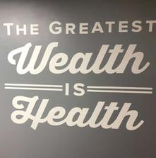Wealth is Health.jpg