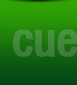 bt_verde2.png