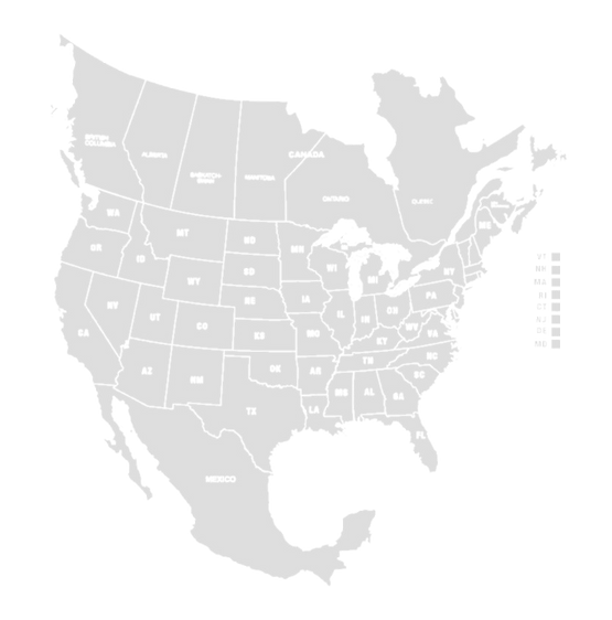 map_edited_edited.png