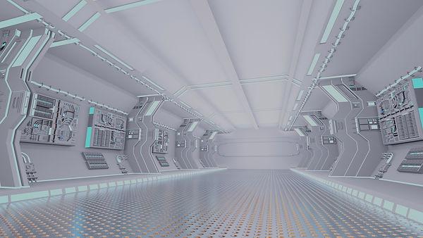 Inside%20of%20a%20Spaceship_edited.jpg