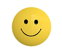 WeChat Image_20210330172920.png