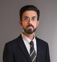 Omid - Amir Sharifi Omid