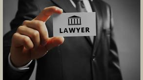 英美加法学院 学制与申请准备【如何成为一名执业律师】