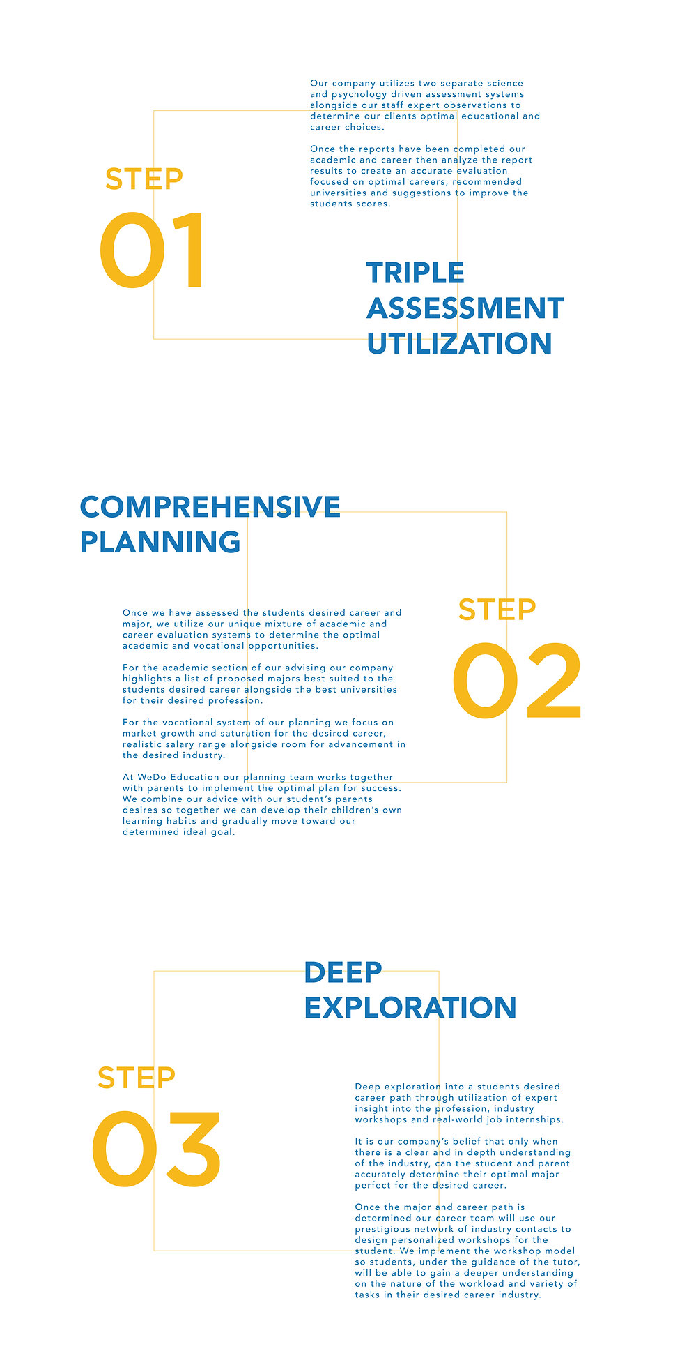 planing-02.jpg