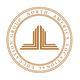 logostandard-09.png