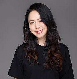 Li - Eunice Li