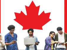 温度解析 申请加拿大大学,先了解考雅思的三大误区!
