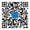 温度教育微信号二维码.JPG
