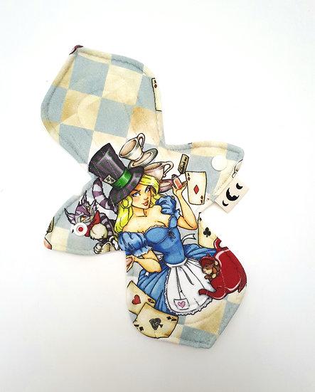 """10"""" Heavy Pad - Naughty Alice"""