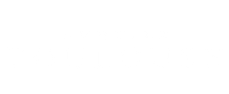 LOGO-SVBTILE-TOULOUSE.png