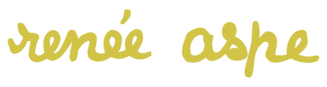 signature-renee-yellow.png