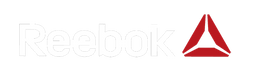 Reebok logo.png