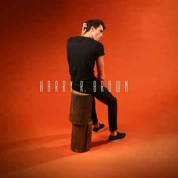 ALBUM-1-NEW-COVER-low.jpg