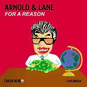 arnold lane 1.jpg