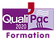 qualipac.png