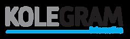 kolegram-logo.png