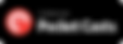 pocketcasts_large_dark_2x.png