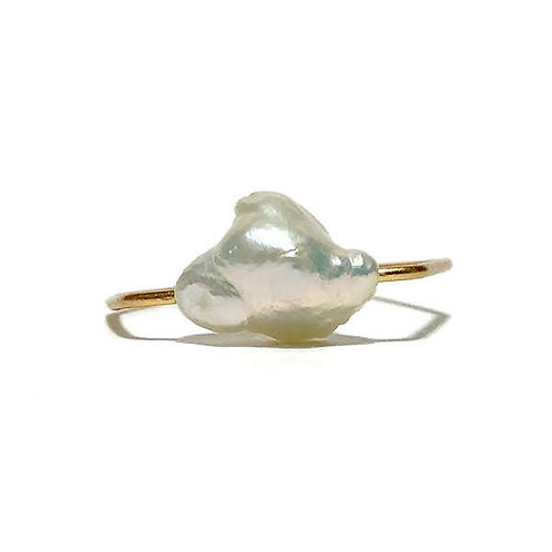Nuage Ring A