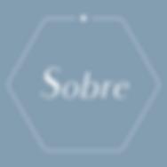 sobre-logo_fb.png