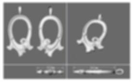 ネックレス画像.JPG