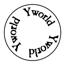 Yword new logo.jpg