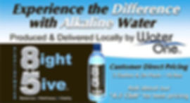 8.5 Alkaline Water.jpg
