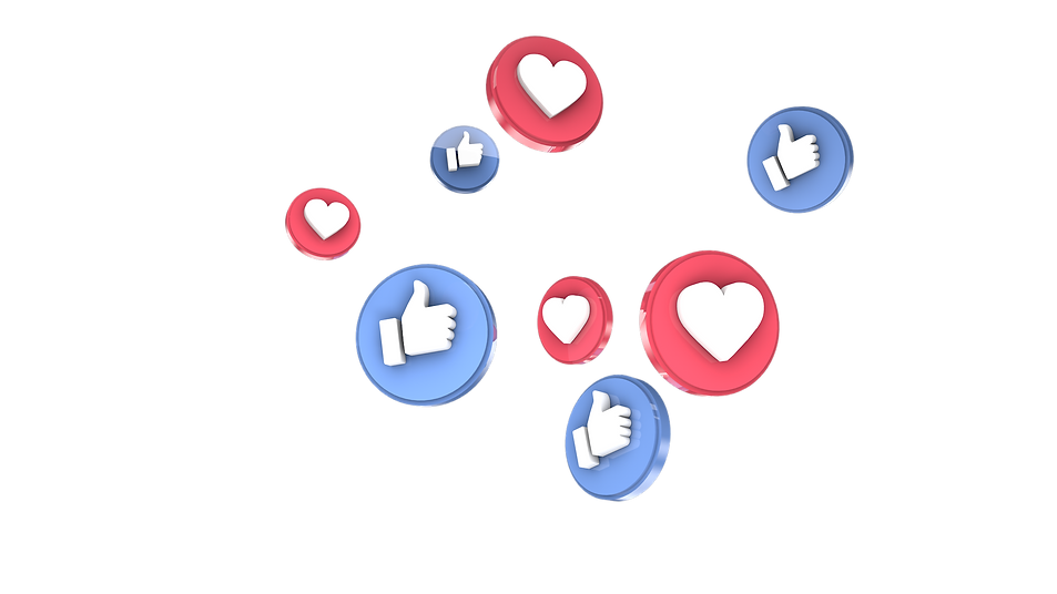 Emoticons e Ícones (5).png