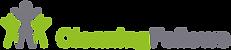 Logo horizontaal-01.png
