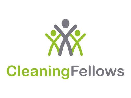 We are hiring! CleaningFellows zoekt een operationeel manager. Ben jij onze nieuwe collega?