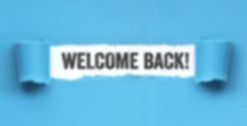 welcome back torn banner blue.jpeg